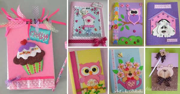 vísperas-decoradas-cuadernos-plantillas