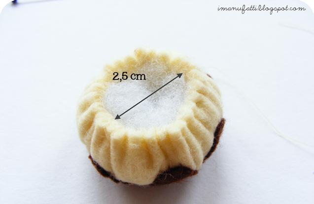 déjalo-yo-yo-2.5cm