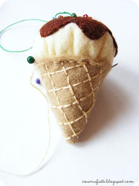 coser-helado-en-cono