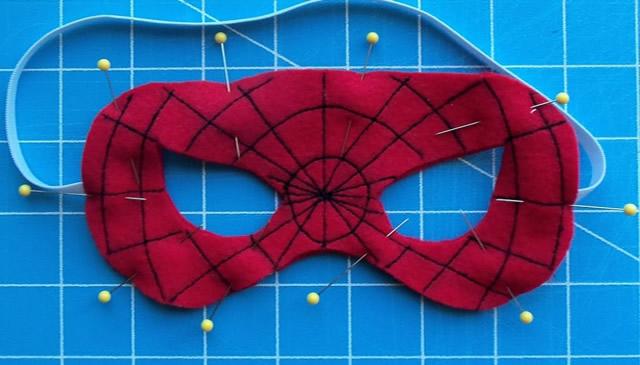 posición-elástico-y-coser
