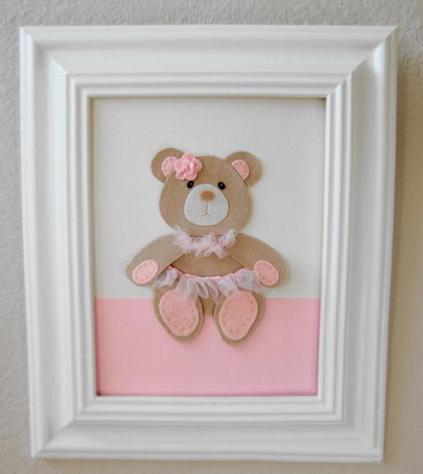 imagen para un oso de peluche