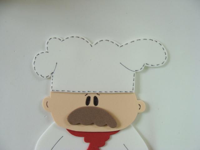 cook-eva-step-8-ojos-y-bigote