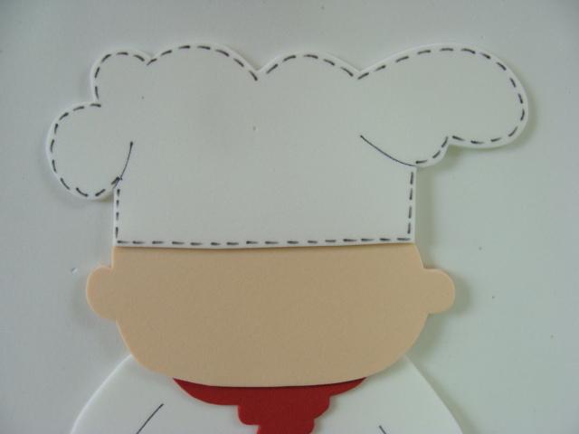 cocinero-eva-step-7-hat