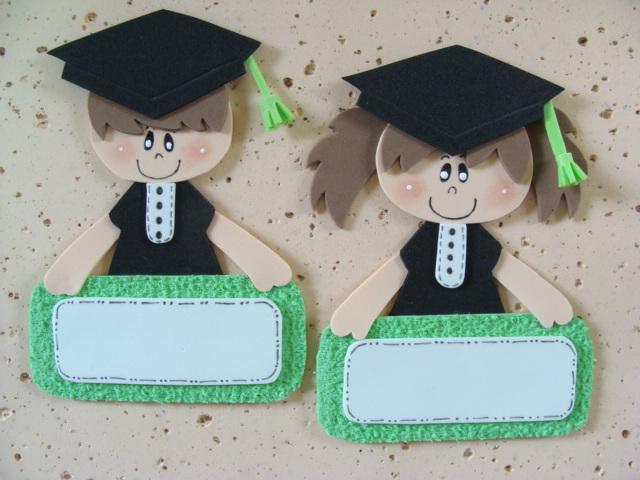 graduación-recuerdo-en-eva-terminado