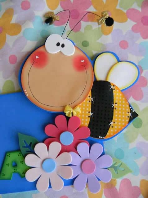 cuaderno-abeja-víspera