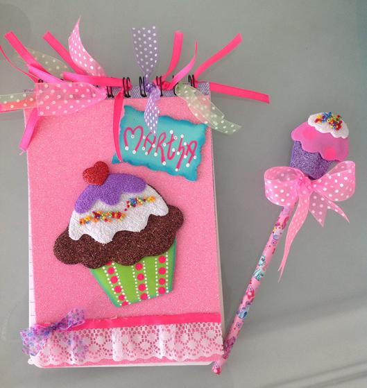 cupcake-eva