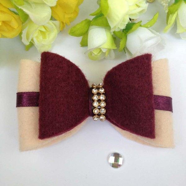 corbatas como adorno decorativo