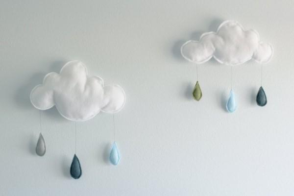 niño nube