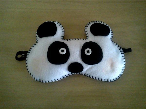 máscara-oso-oso-panda-parche-ojo