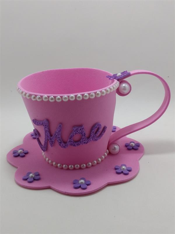 cup-of-eva-mae-queen-souvenirs-for-the-day-of-the-mother