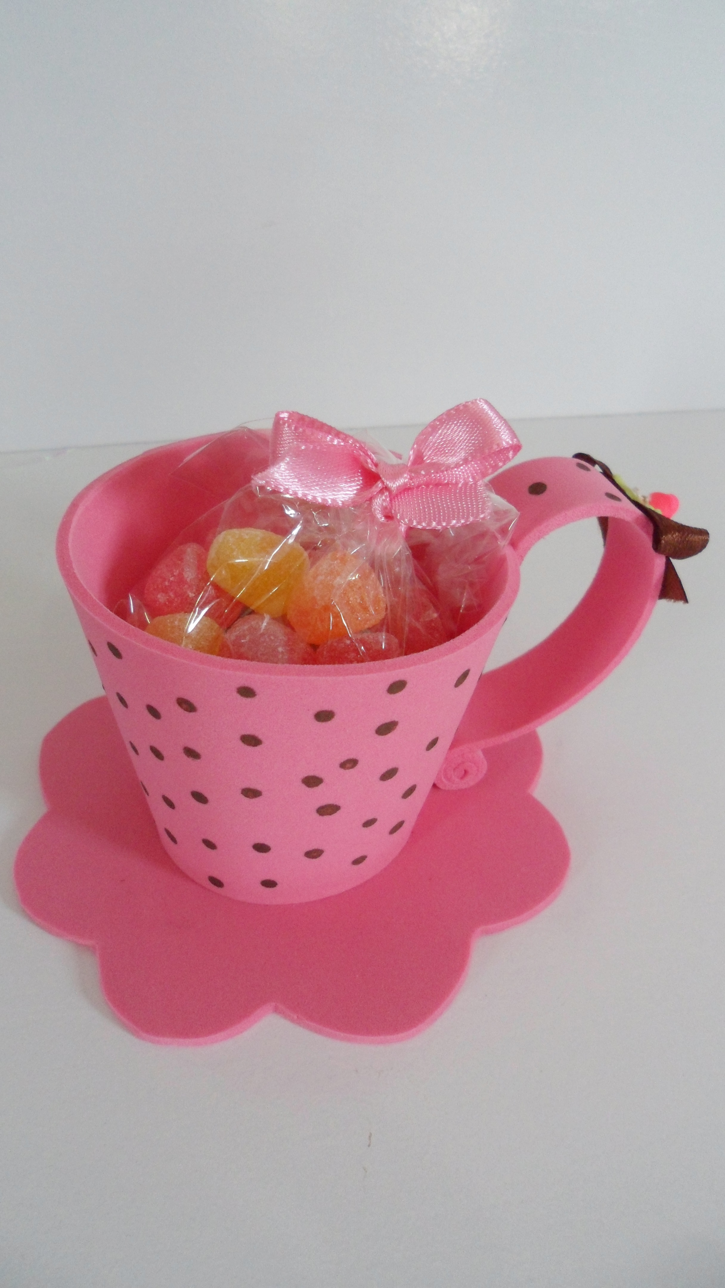 cup-on-eva-with-jelly beans-cup-on-eva
