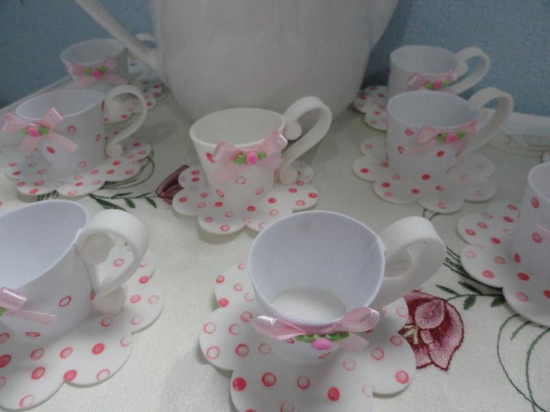 cup-eva