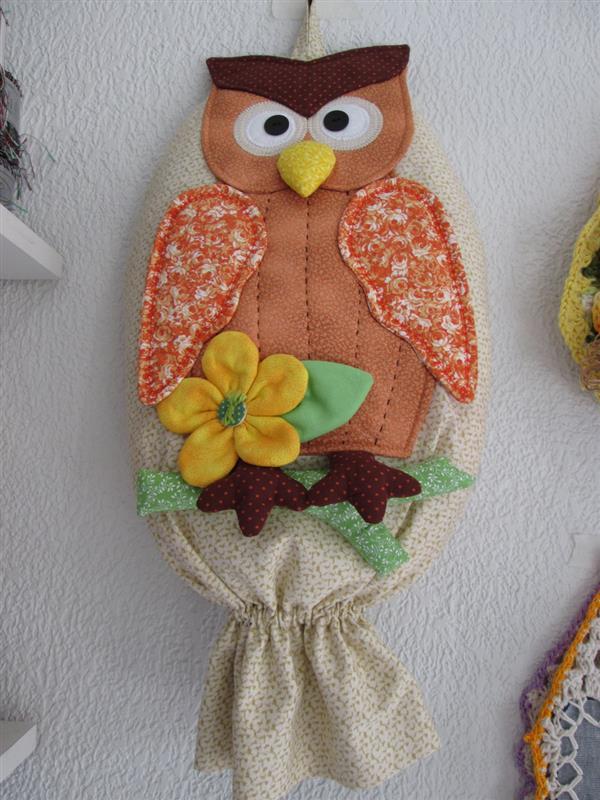pull-bag-owl-pull-bag-patchcolagem