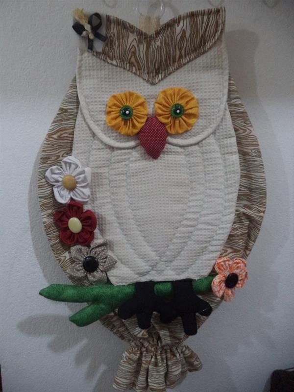 patchwork-owl-patchwork