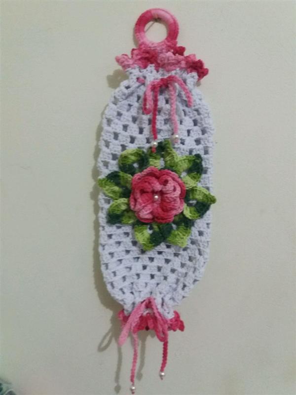 crochet-pull-bag-crochet-pull-bag