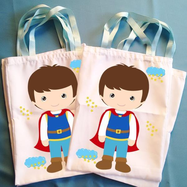 bolsos-eco-bag-tote-fabric-small-prince