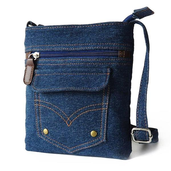 Denim-Fabric-Bag