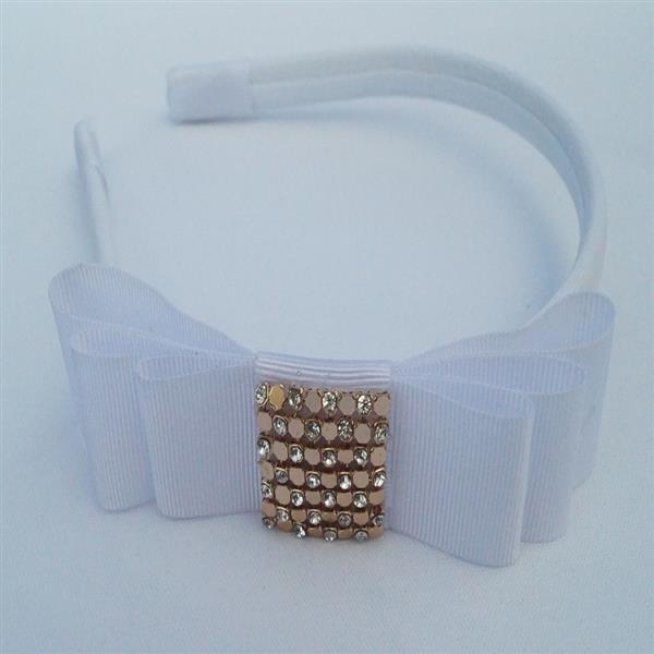 tiara blanca-chanel-003