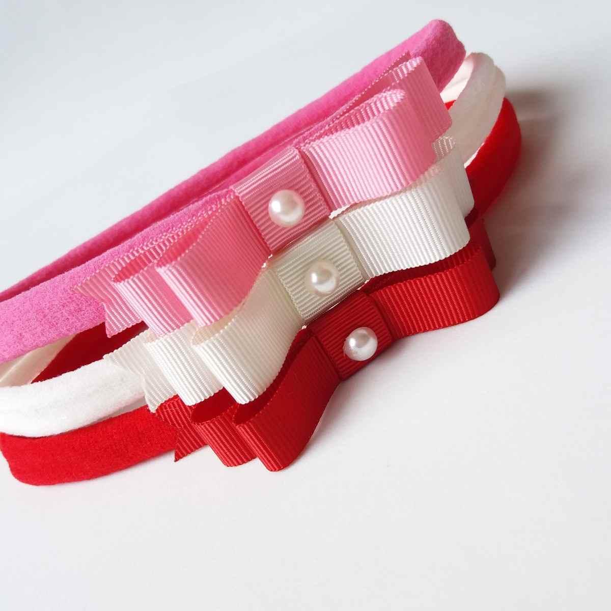 Chanel Corbatas