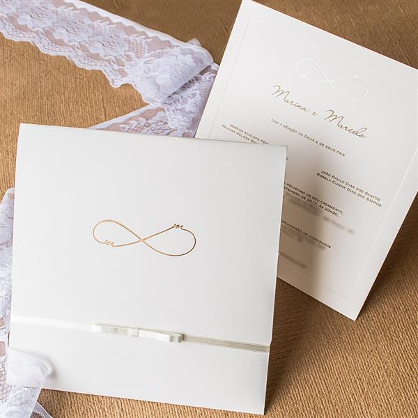 Invitación-con-Arco-Chanel-Doble