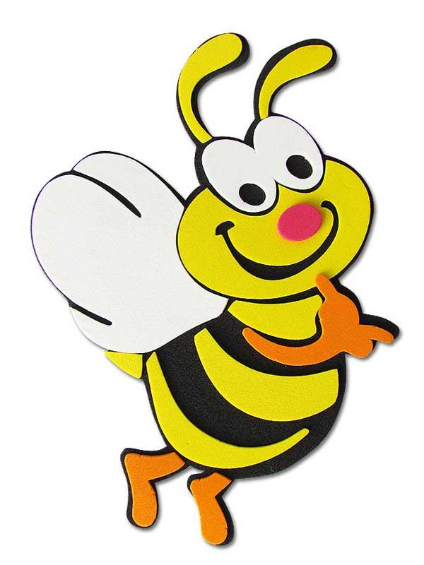 EVA Bee Party
