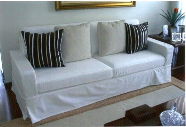 fundas de sofá para sofá
