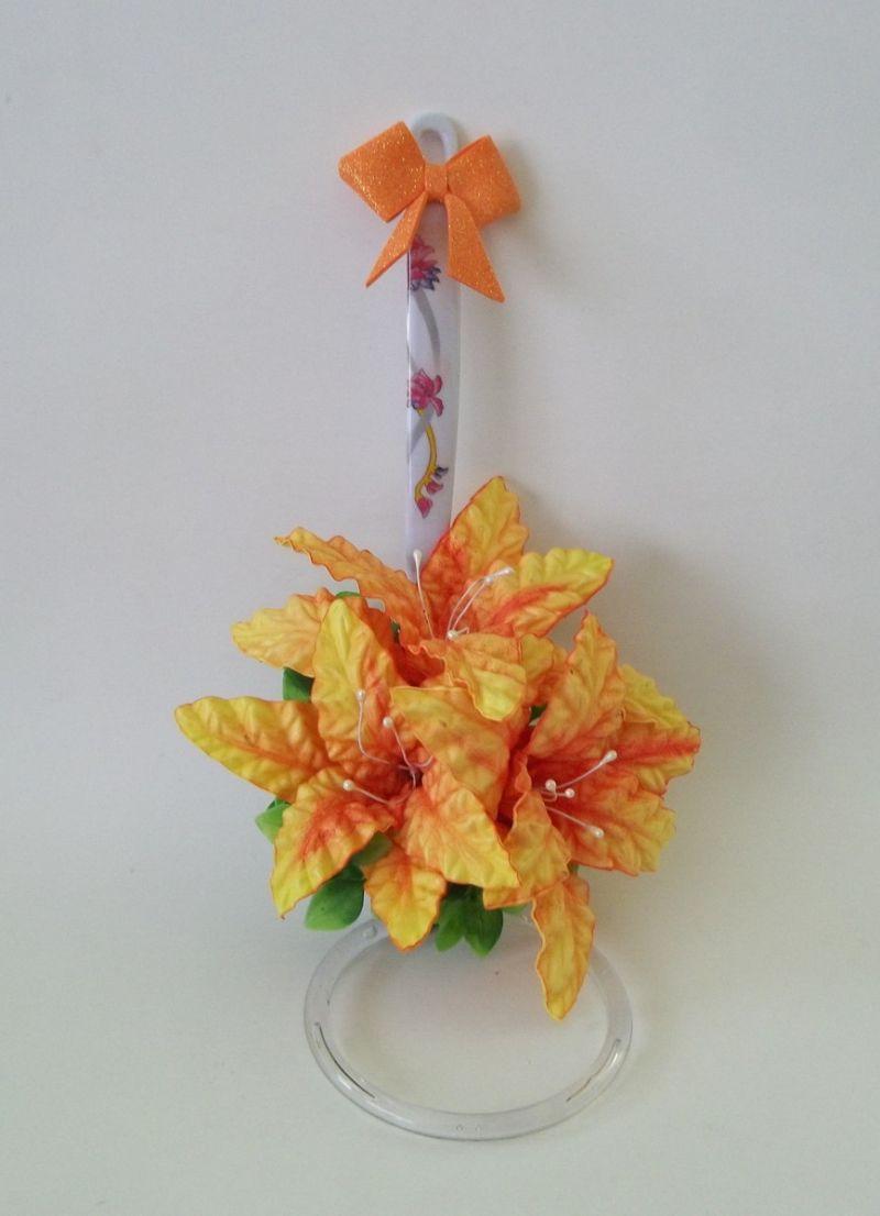 toallero eva flores