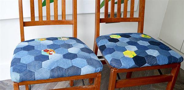 cómo-hacer-patchwork-acento-silla