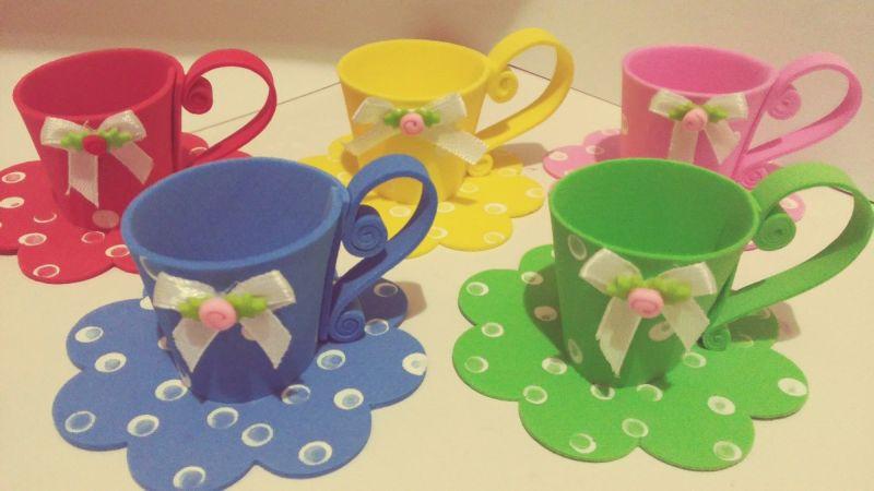 EVA-cup-tea-cupcake-favors