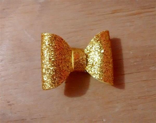 taco-corbata-eva-tiara