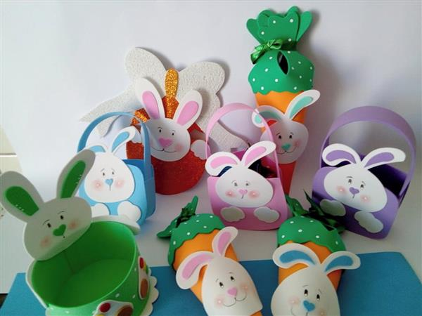 kit-souvenirs-easter-in-eva-candy-holder