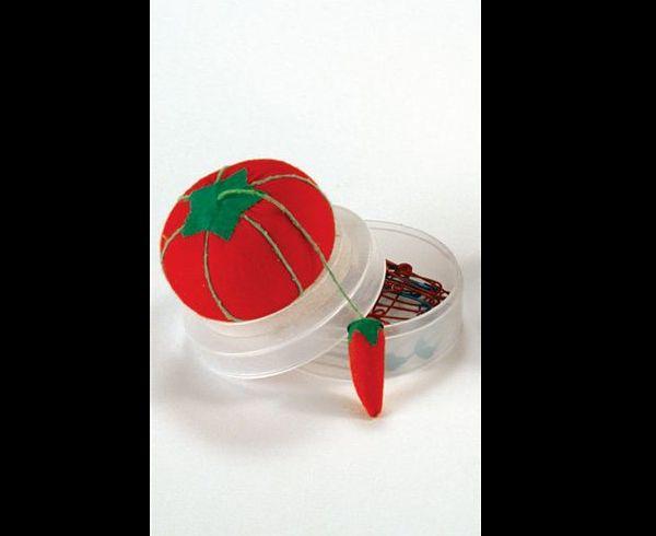 interruptor de pimienta