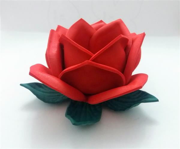 eva flores artesanales