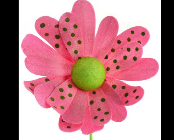 simple flor de eva