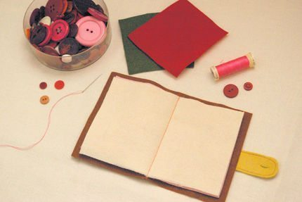 (Foto: craftstylish.com)