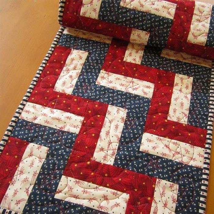 juego de alfombra