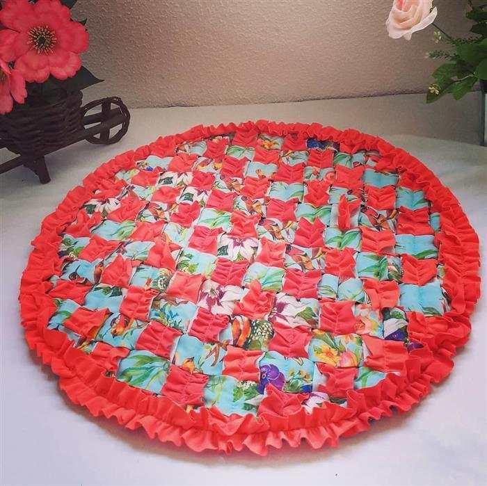 alfombra de cocina al por menor