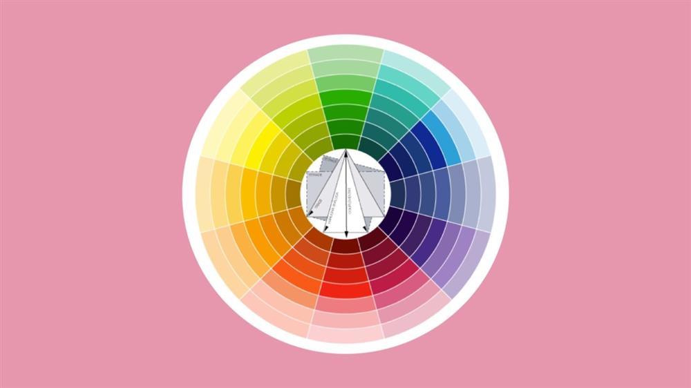 cómo hacer costura creativa paso a paso