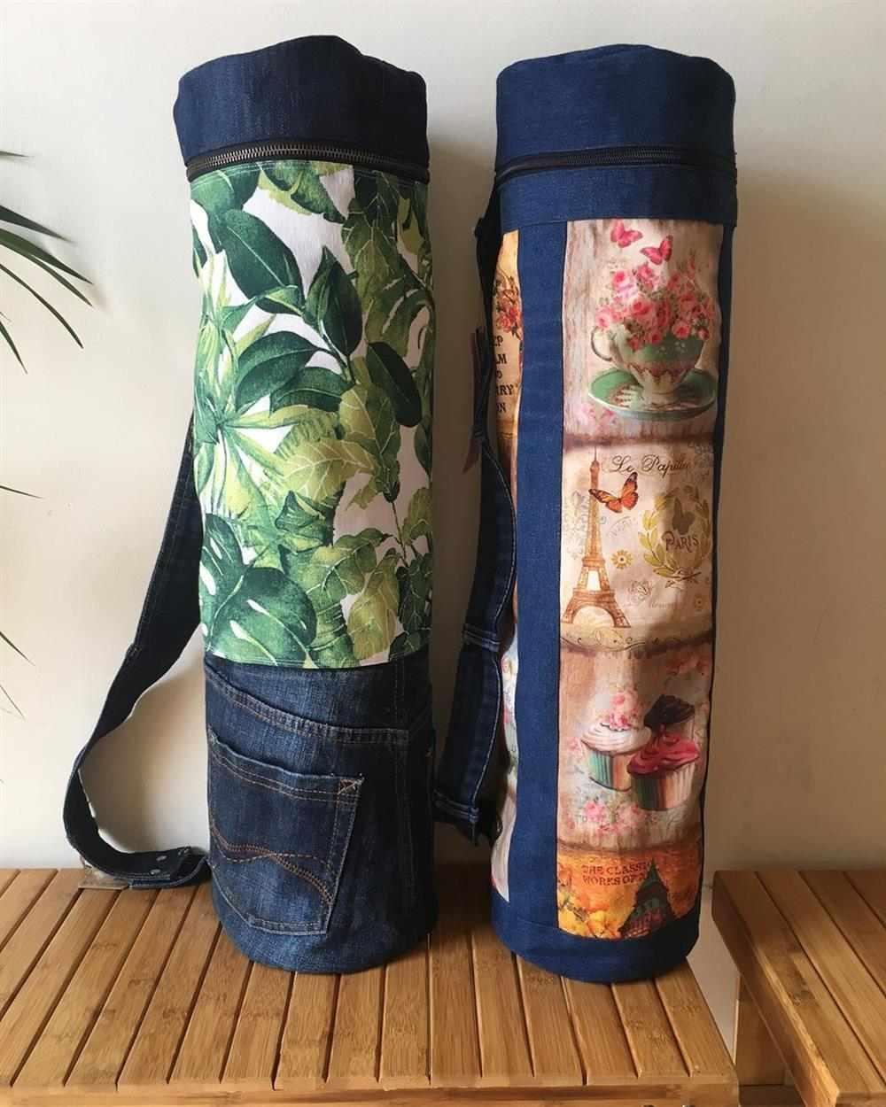 costura creativa a mano