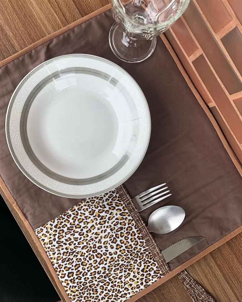 comidas fuera de casa